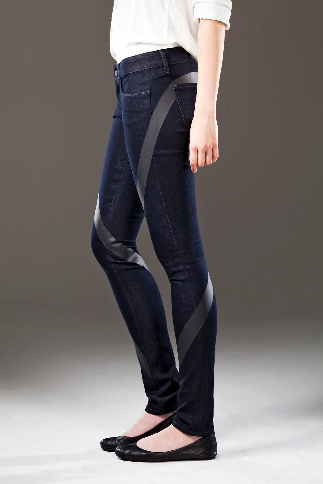 http://1.bp.blogspot.com/-Dc1qEP0kBDc/T9dN9qEetLI/AAAAAAAAHGk/I4pv5tdCHmg/s1600/chalayan+mavi+jeans+2013.JPG