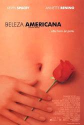 Baixar Filme Beleza Americana (Dual Audio)