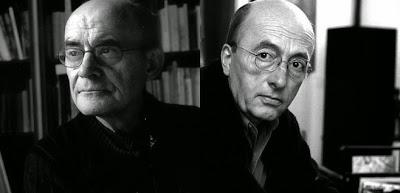 Philippe Lacoue-Labarthe   Jean-Luc Nancy   El mito nazi ... 9df5da75497