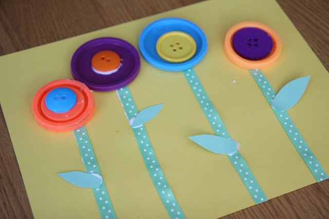 Toddler approved rhyming and crafting toddler approved for Crafts for 4 and 5 year olds