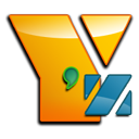 Y'z Shadow Freeware 1