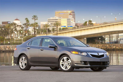 2010-Acura-TSX-V-6-New-Car-Review-Side