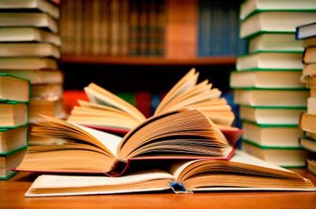 la situación actual del sector del libro