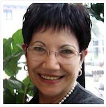 Intervista alla poetessa Miriam Maria Santucci - a cura di Mattia Cattaneo