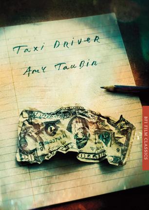 ταξι ασφαλεια τιμεςs,τριμηνη ταξι ασφαλεια τιμεςs,τιμες for ταξι ασφαλεια,one day ταξι ασφαλεια
