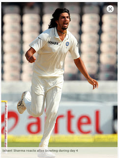 Ishant-Sharma-India-v-Australia-2nd-Test-day4