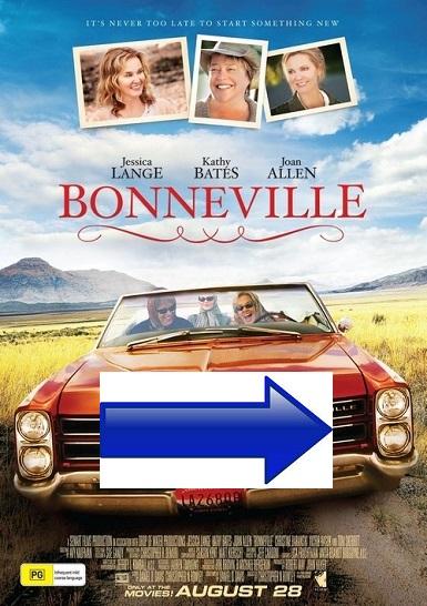 http://jessicalangefilmography.blogspot.com.es/2016/01/bonneville-2006.html