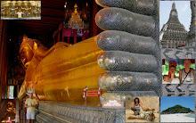 TAILANDIA 15.7.2006