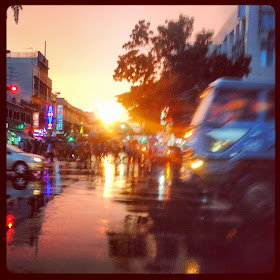 """<img src=""""image.gif"""" alt=""""Geylang, Singapore, After the Storm"""" />"""