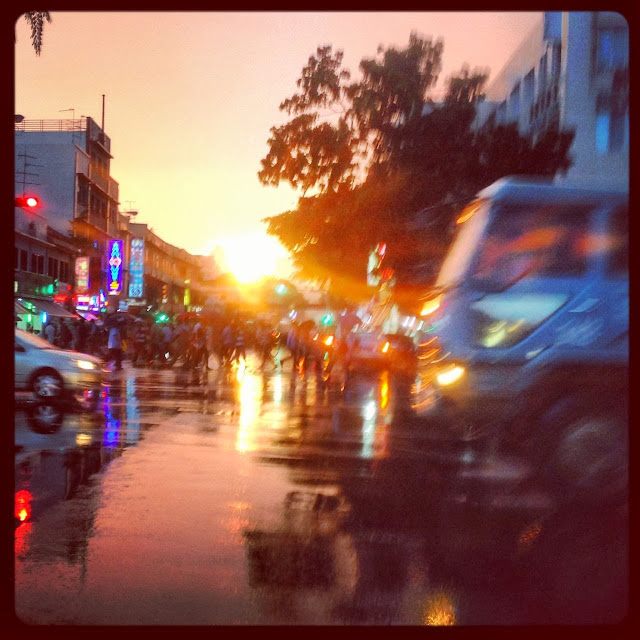 "<img src=""image.gif"" alt=""Geylang, Singapore, After the Storm"" />"