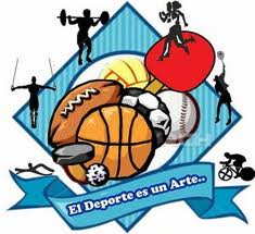 Docencia, deportes y recreación