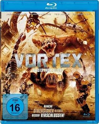 The Vortex 2012 Full Movie Download In 300mb Watch Online