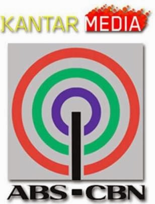 ABS-CBN Opens 2014 on Top; Widens Lead Nationwide Over GMA-7