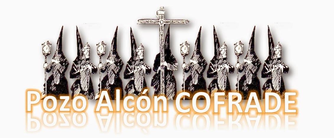 Semana Santa de  Pozo Alcón