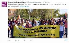 @PodemosRozasMat