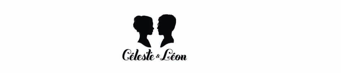 Céleste&Léon