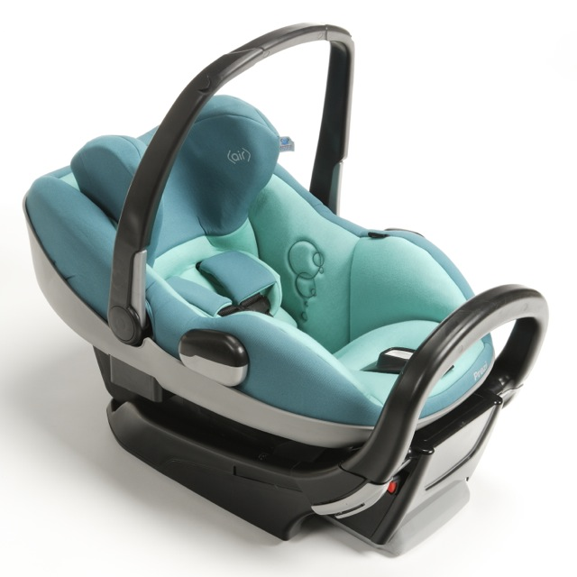 Best Baby Trend Infant Car Seat ~ Baby Trend Car Seat