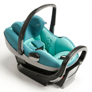 Moms and dads are usually on the search for the ideal baby trend infant car seat.