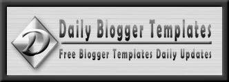 http://www.dailybloggertemplates.com/