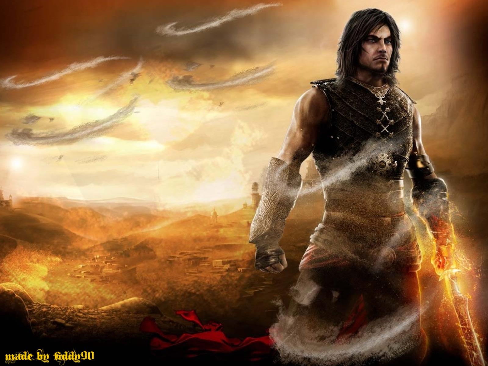 http://1.bp.blogspot.com/-DcE2NqwOF_A/TcROHvdJTDI/AAAAAAAAAPo/-IhnpWQxvHs/s1600/prince-of-persia-forgotten-sands-character-wallpaper.jpg