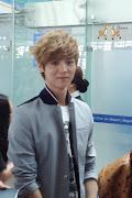 LUHAN EXO (tumblr xolatpfa rpcooqo )