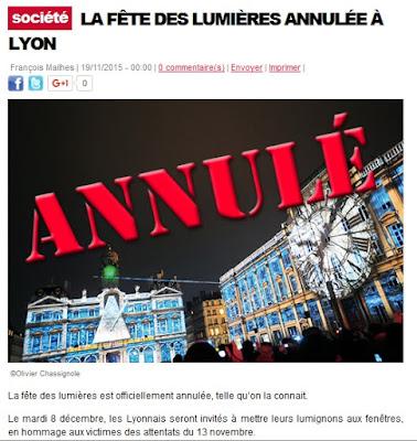 http://www.tribunedelyon.fr