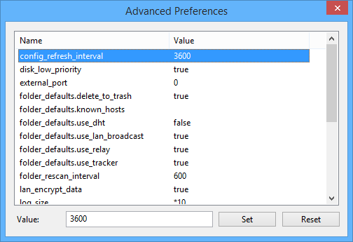 sync-advanced-preferences-increase-speed