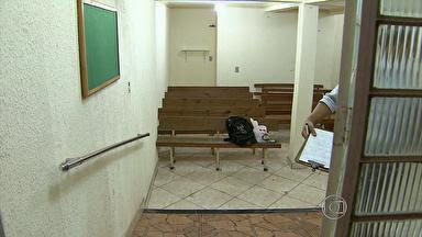 Pastor evangélico é encontrado morto a facadas dentro de igreja