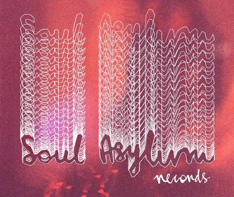 Soul Asylum Records