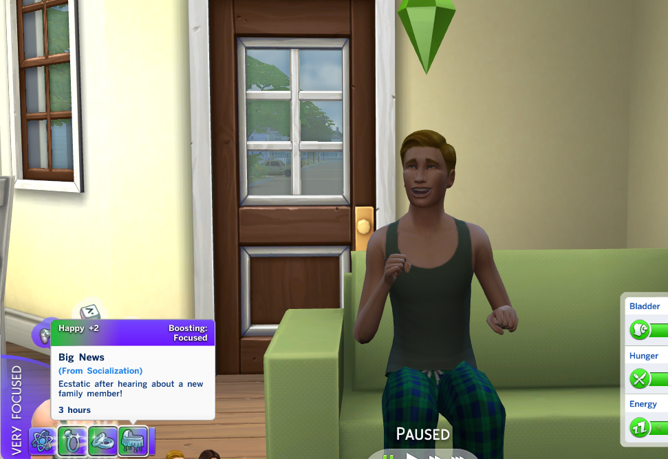 the sims 3 how to ask sim to move in