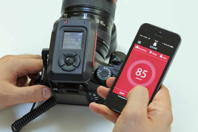 Awesome Gadgets for Photographers (15) 5