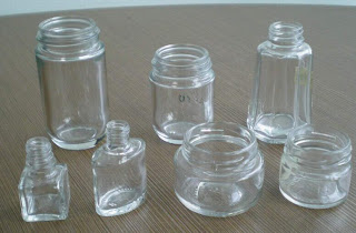 Recycling Crafts | Recycling plastic | glass container Recycling | Recycling