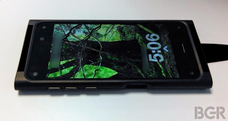 amazon-smartphone01