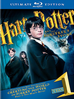 movie Harry Potter images
