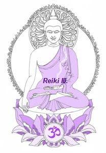 2012. 11. 18. Reki III