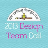 2013 Design Team Call
