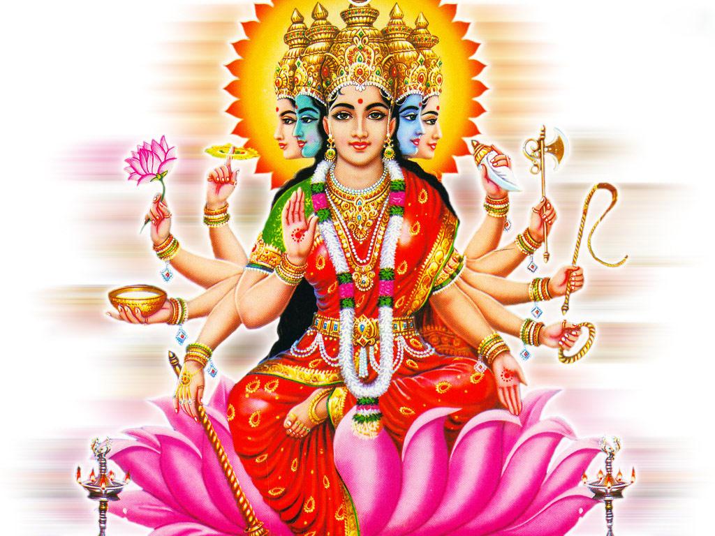 Wallpaper download bhakti - Devotional Wallpapers Http All In Onewallpapersfortollyto3d Blogspot In