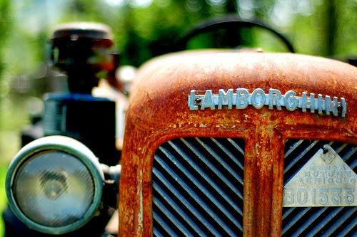 samochody rc