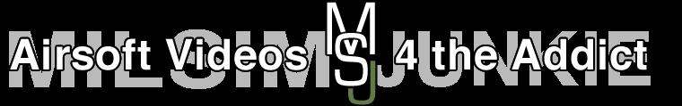 MilSimJunkie.com