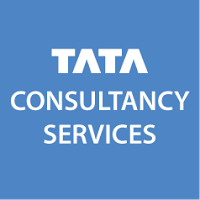 TCS walkins in Gujarat