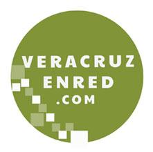 VERACRUZ EN RED