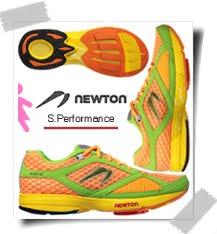 NewtonMotion2012.SP.W