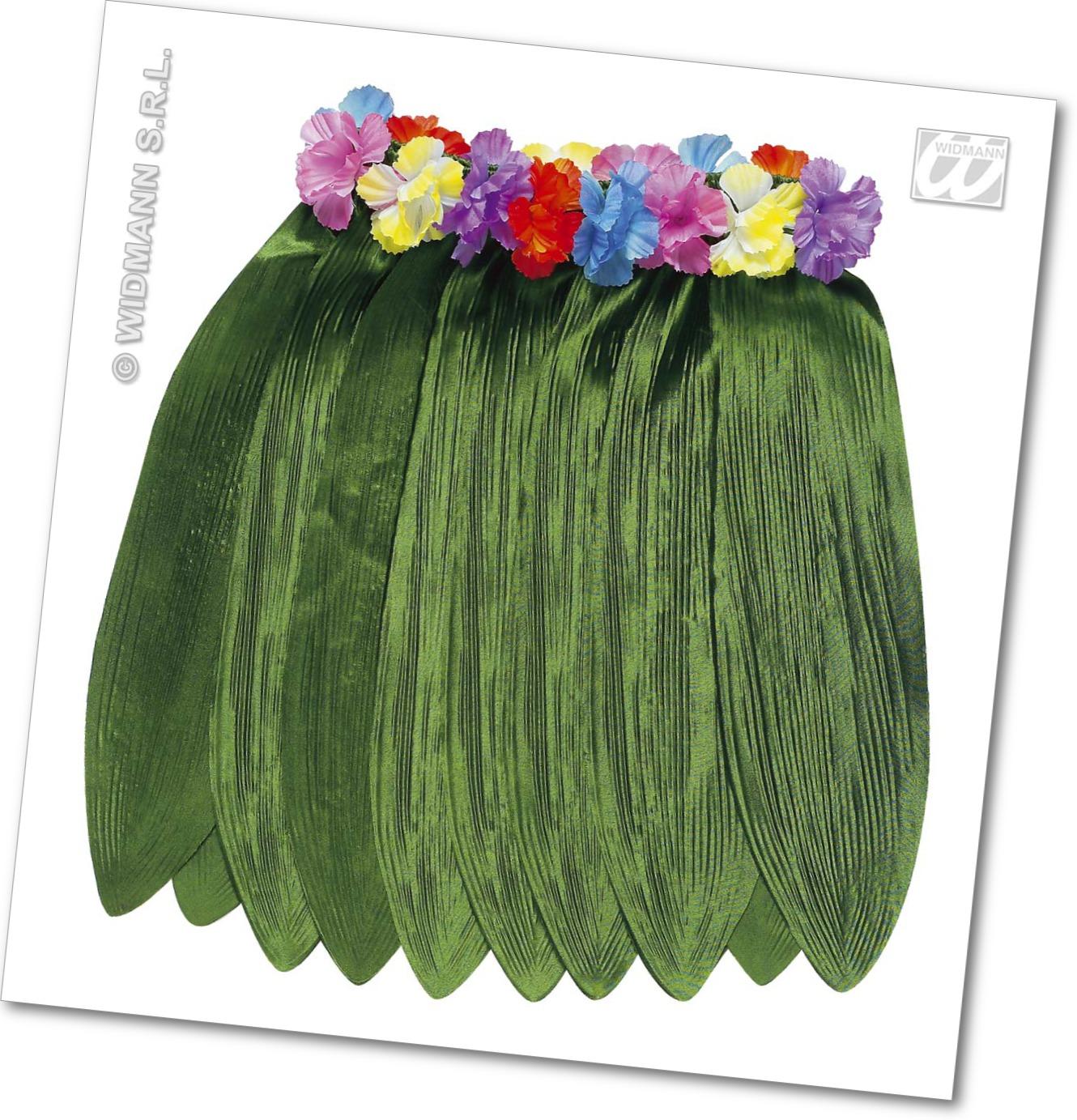 Imagenes De Flores Hawaianas