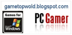 PC Games Free  Download - game top wold
