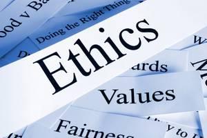 kode etik penyiaran tv
