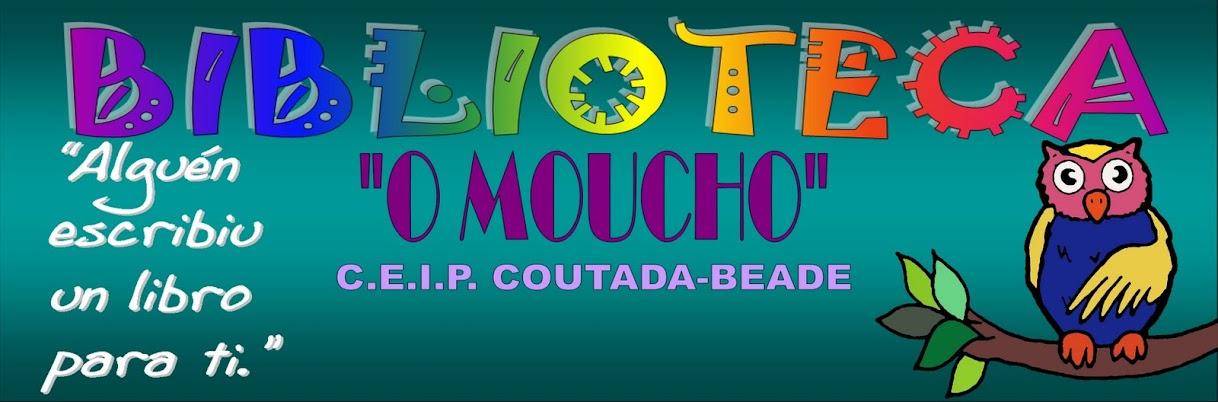 O MOUCHO