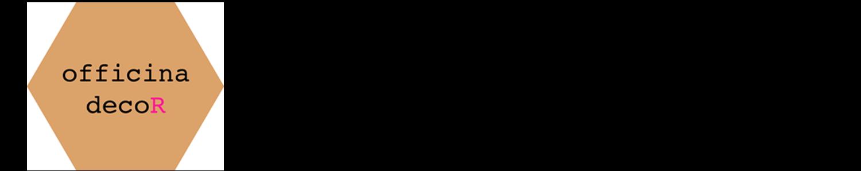 officinadecoR