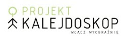 """Projekt Kalejdoskop"" na Facebooku"