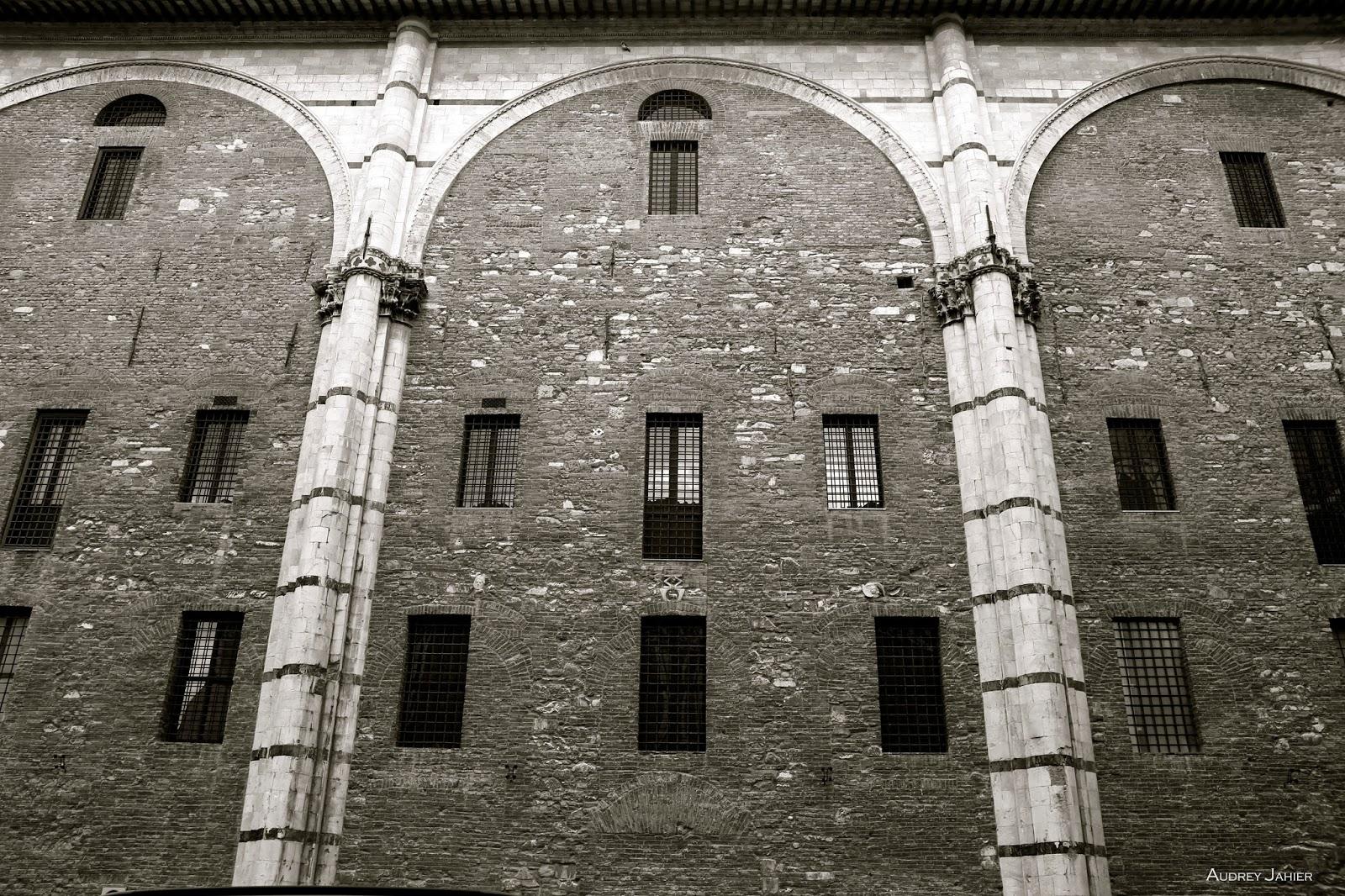 Sienne-Toscane-siena-tuscany-italie