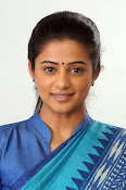 Priyamani as Politician Photo shoot-thumbnail-14